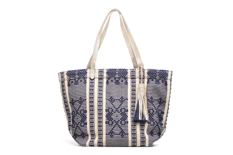 Paola shopper Navy