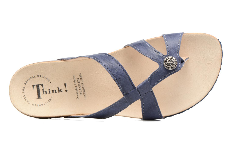 Julia 80333 Jeans