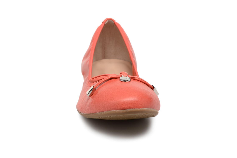 Ballerina's JB MARTIN Oreane Oranje model