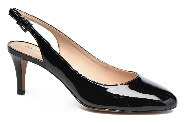 Zapatos promocionales JB MARTIN Hashley (Negro) - Zapatos de tacón   Gran descuento