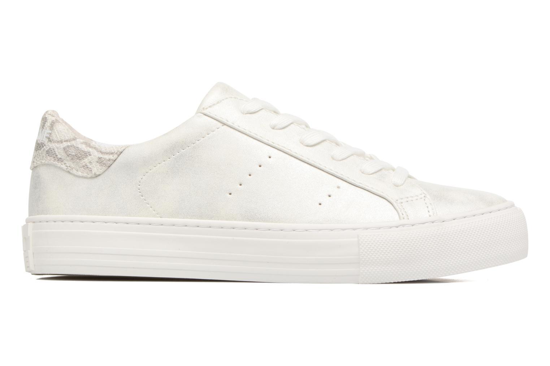 Arcade Sneaker Glow White Fox White