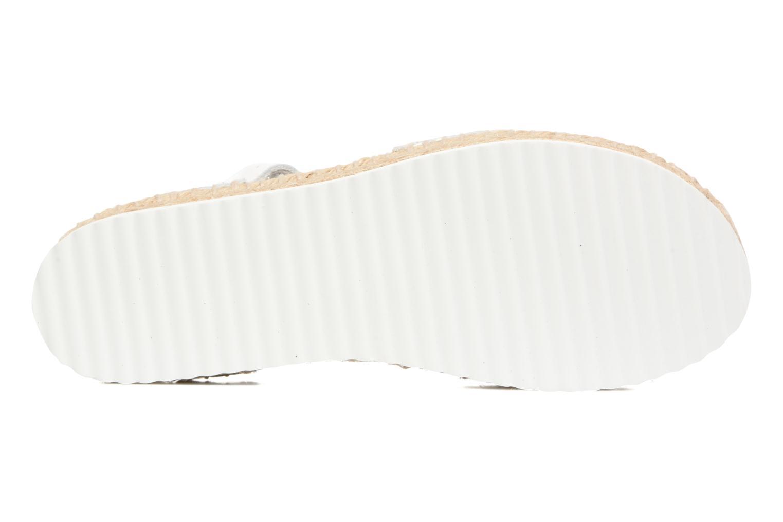 Nizza 910 Blanc