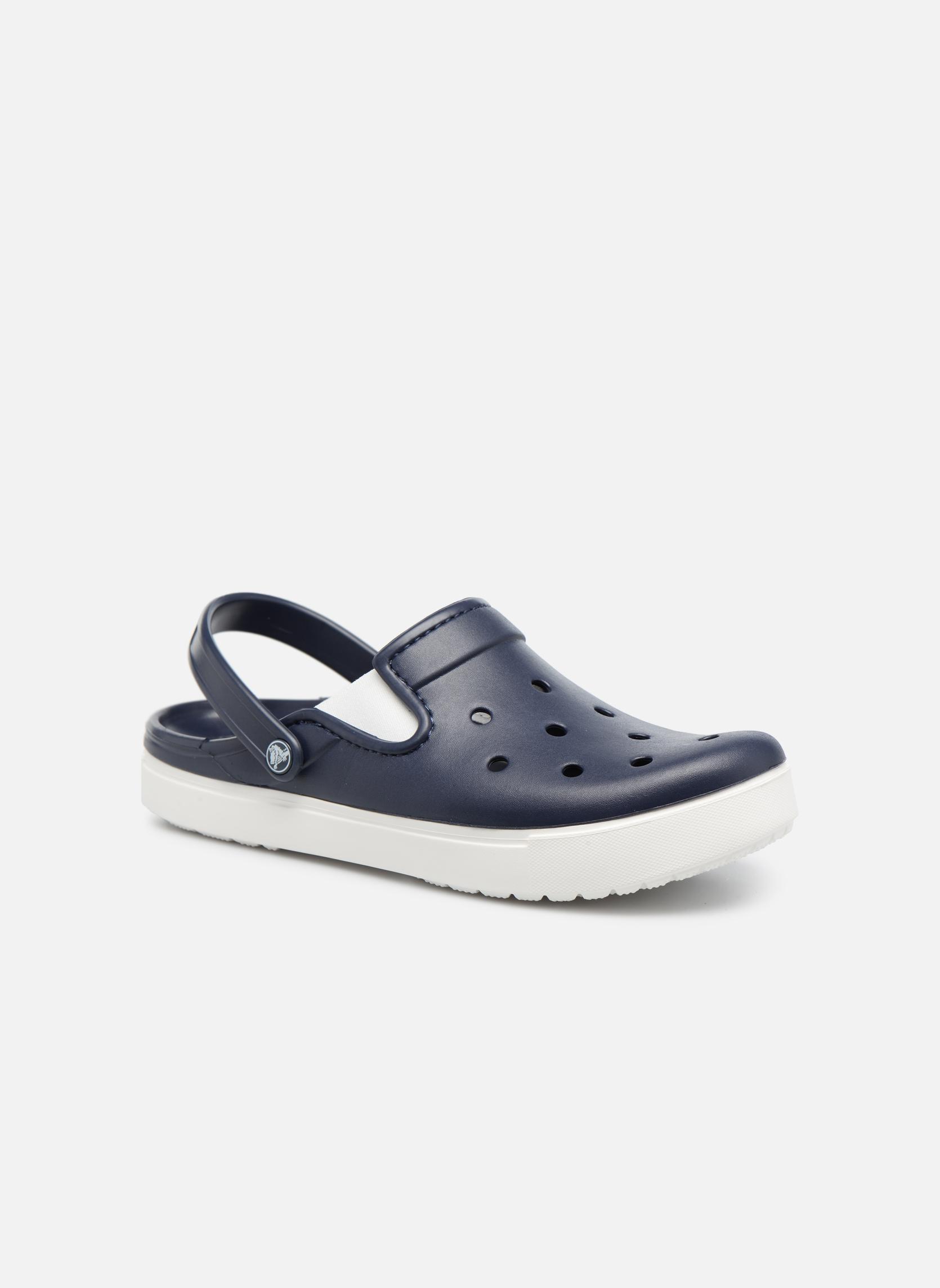 Sandaler Mænd CitiLane Clog