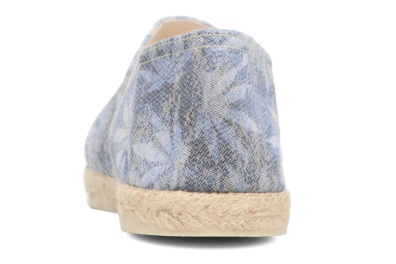 Casa Sneaker Ve472 Blauw tHsOwyzP9N