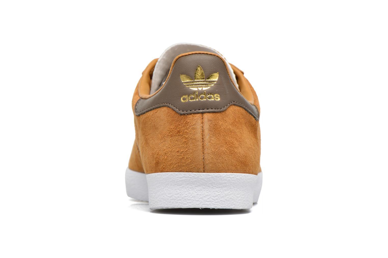 Adidas 350 Mesa/Mesa/Marcar