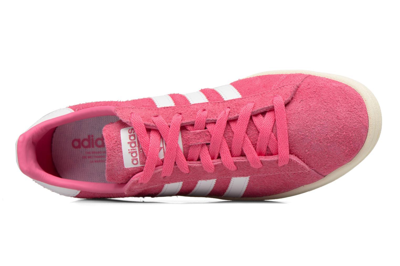 Adidas Campus Roze Z44rXDfHh