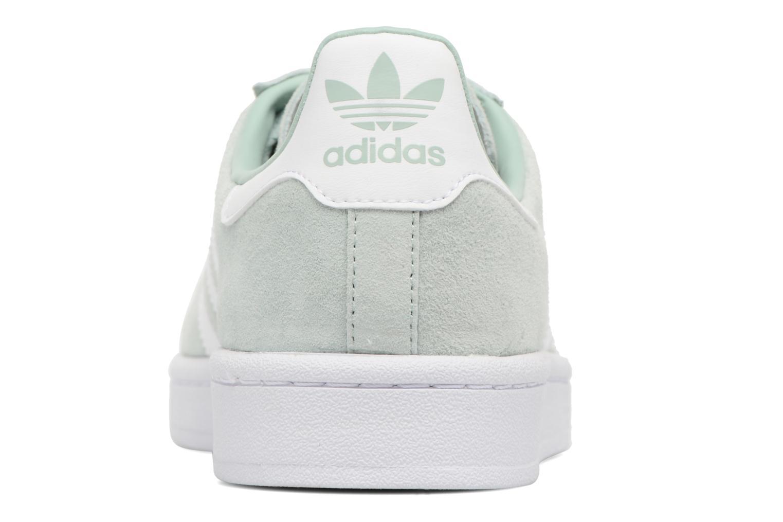 Adidas Originals Campus Groen Verkoop Footaction Uitlaat Met Paypal 2018 Koele Gratis Verzending Officiele Site Gratis Verzending Goedkope m5pHZr6b8F