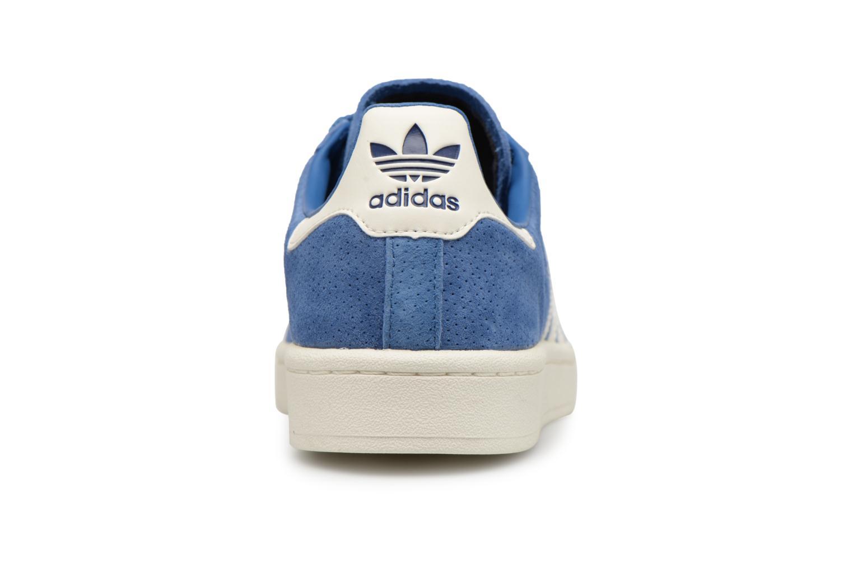 Originals 1 Campus Parere Adidas