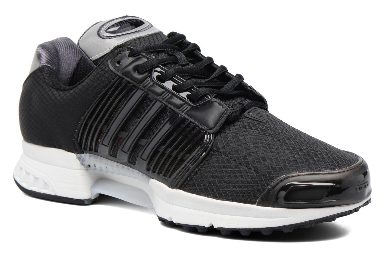 Baskets Adidas Originals Climacool 1 Noir vue détail/paire