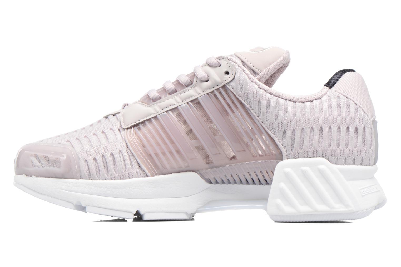 Baskets Adidas Originals Climacool 1 W Rose vue face