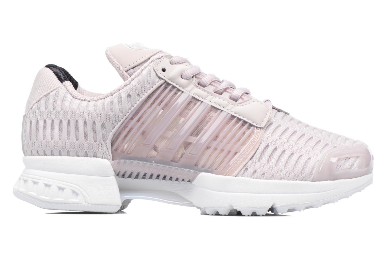 Baskets Adidas Originals Climacool 1 W Rose vue derrière