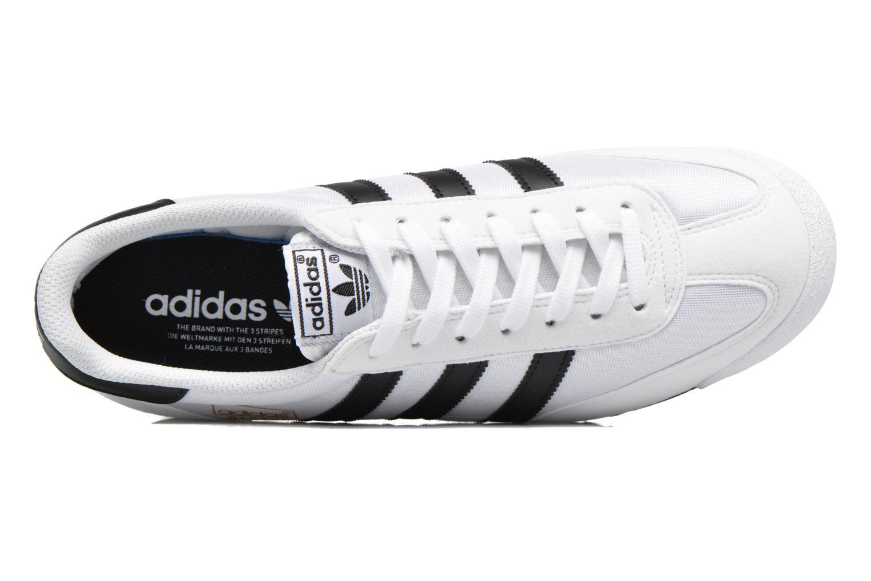 Sneakers Adidas Originals Dragon Og Wit links