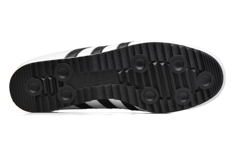 Sneakers Adidas Originals Dragon Og Wit boven