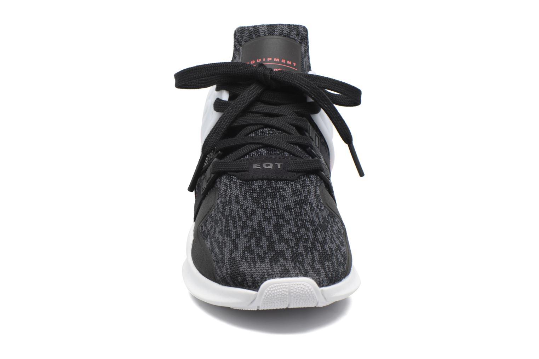 Sneakers Adidas Originals Eqt Support Adv Zwart model