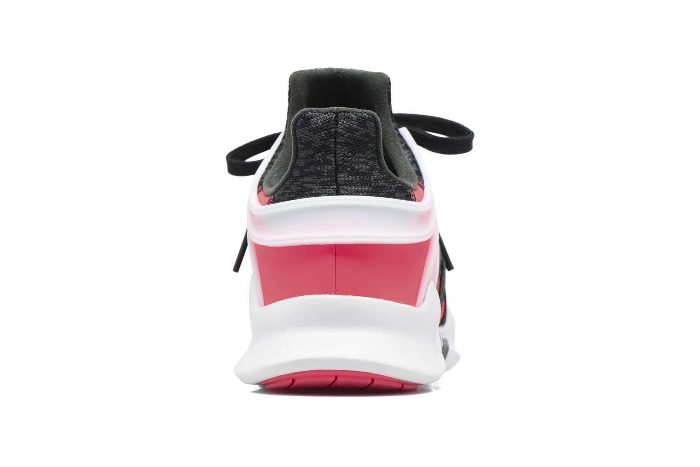 nieuwste Adidas Originals Eqt Support Adv Zwart 2018 Goedkope Prijs Klaring Met Paypal Verkennen Goedkoop Online Goedkope Limited Edition j9MxKU