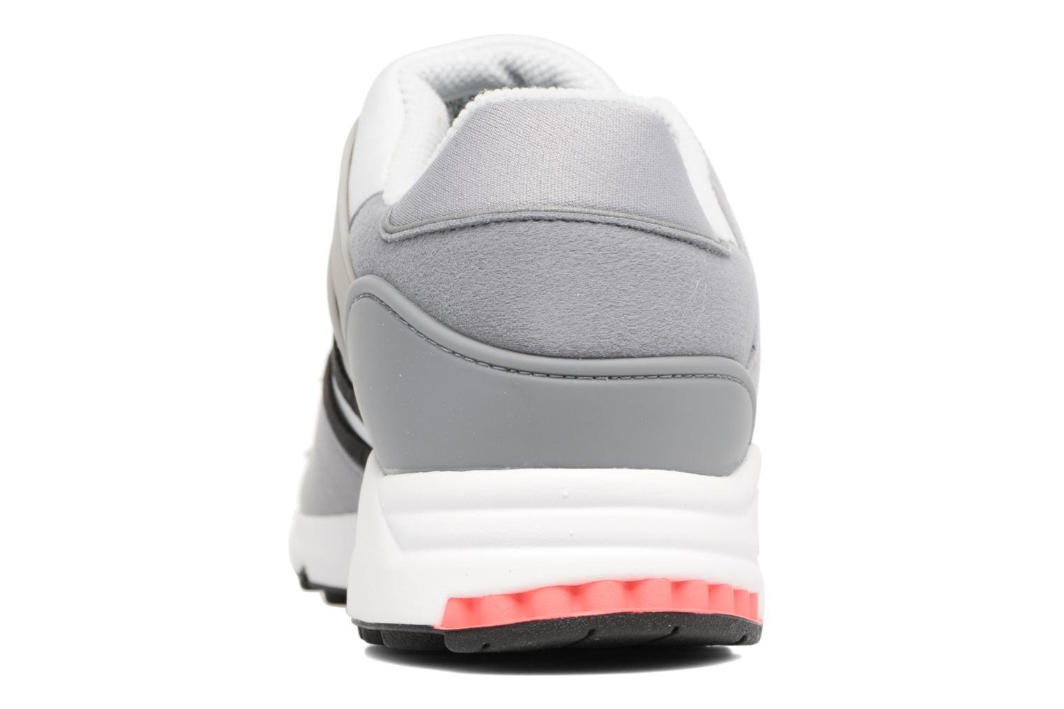 Eqt Support Rf Onypal/Noiess/Gris