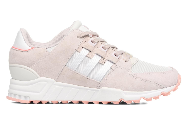 Sneaker Adidas Originals Eqt Support Rf W rosa ansicht von hinten