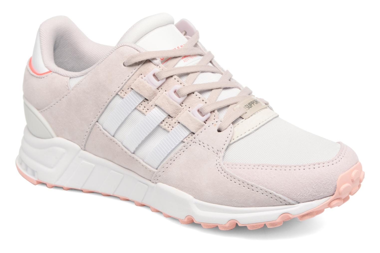 Grandes descuentos últimos zapatos Adidas Originals Eqt Support Rf W (Rosa) - Deportivas Descuento
