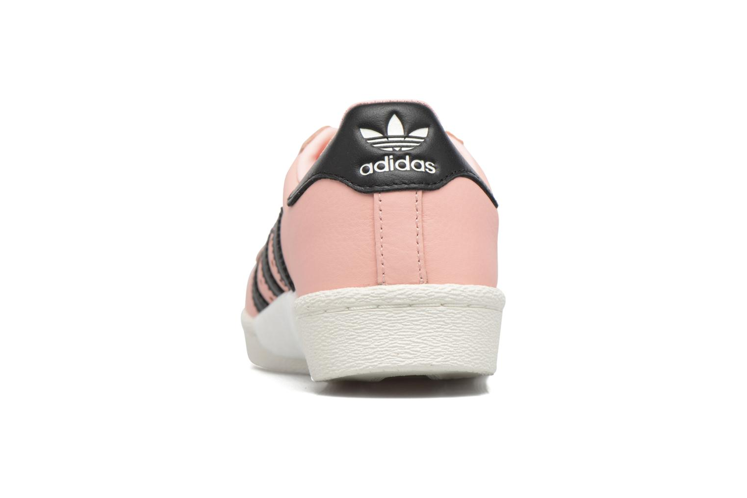 Superstar Boost W Brucor/Noiess/Blacas
