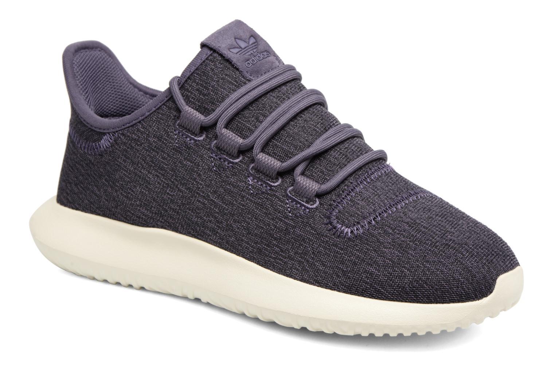 Sneakers Adidas Originals Tubular Shadow W Viola vedi dettaglio/paio