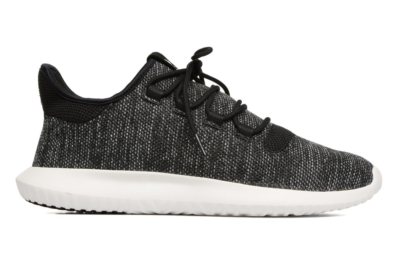 Sneakers Adidas Originals Tubular Shadow Knit Nero immagine posteriore