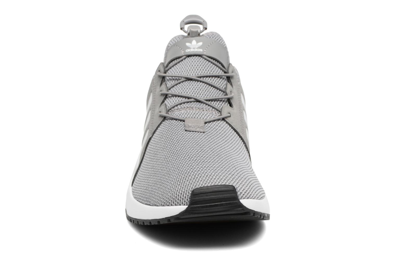 Plr Originals GrdechFtwblaNoiess X Adidas W q1AZHwEE