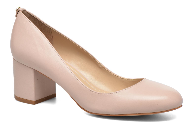 Zapatos promocionales Dune London Atlas (Rosa) - Zapatos de tacón   Descuento de la marca