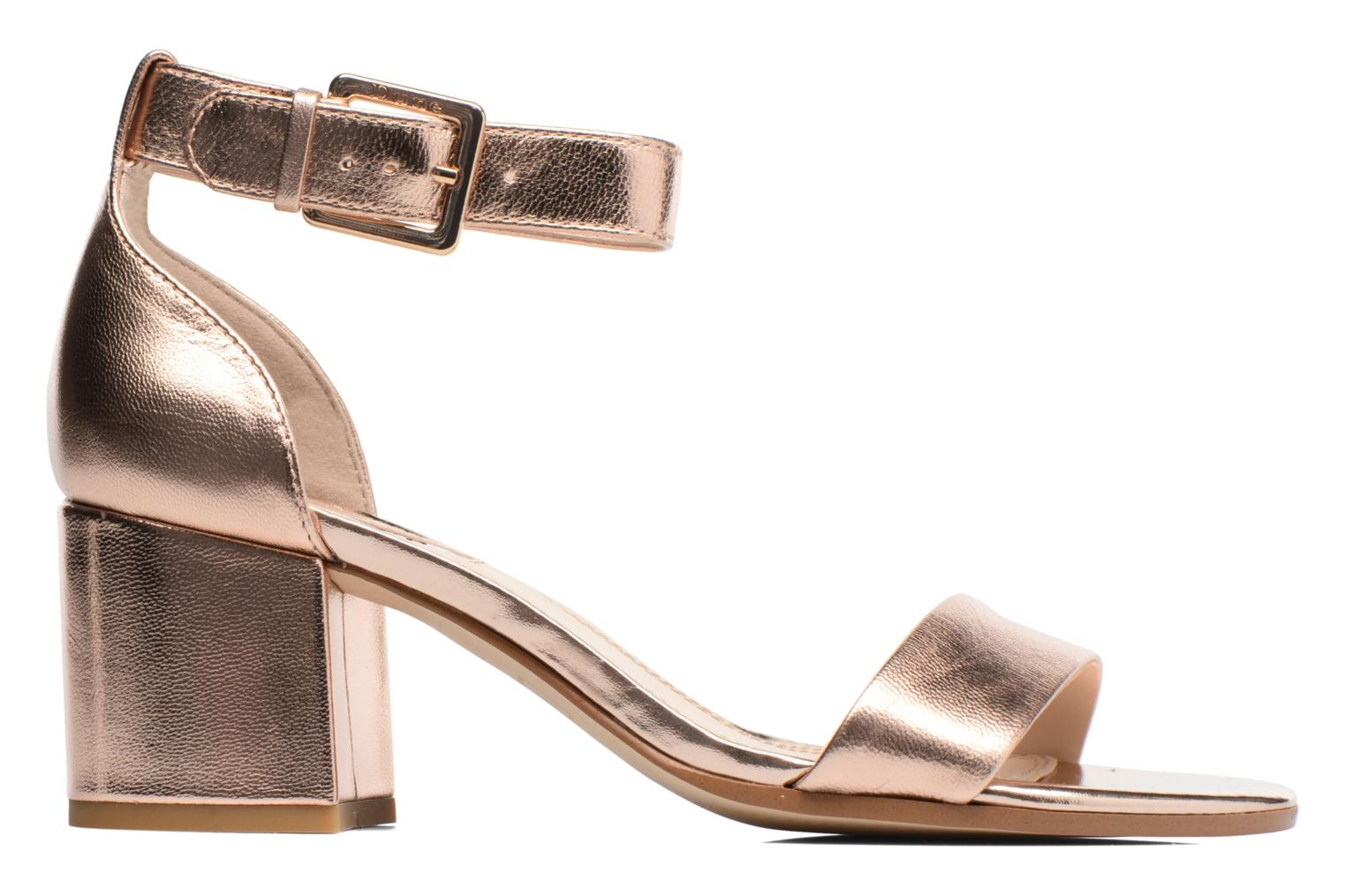 Jaygo ROSE GOLD METALLIC
