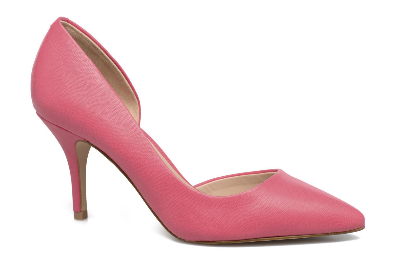 Grandes descuentos últimos zapatos Aldo ECIDIA (Rosa) - Zapatos de tacón en Más cómodo