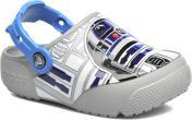 Sandaler Børn Crocs Funlab Lights R2D2