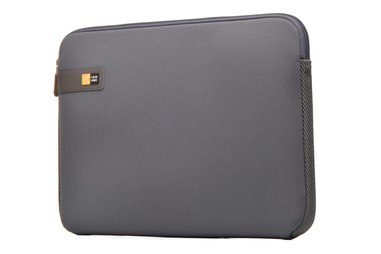 Laptop cases Case Logic Pochette ordinateur 13'' Grey model view