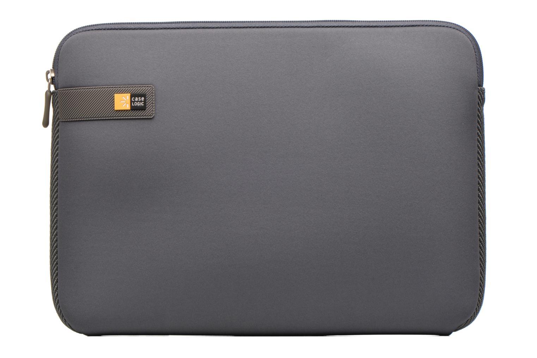 Laptop cases Case Logic Pochette ordinateur 13'' Grey detailed view/ Pair view