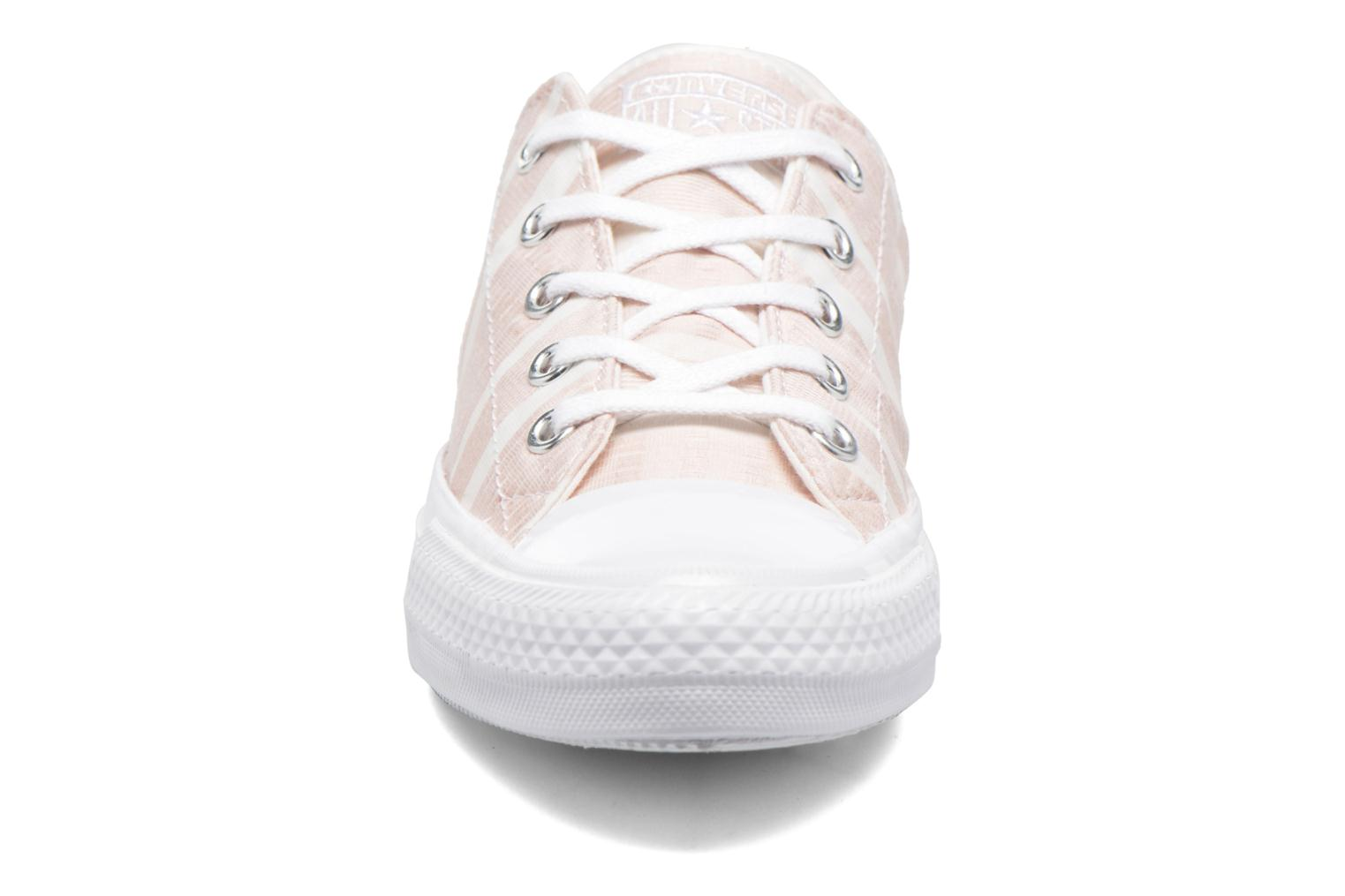 Converse Chuck Taylor All Star Gemma Ox Engineered Lace
