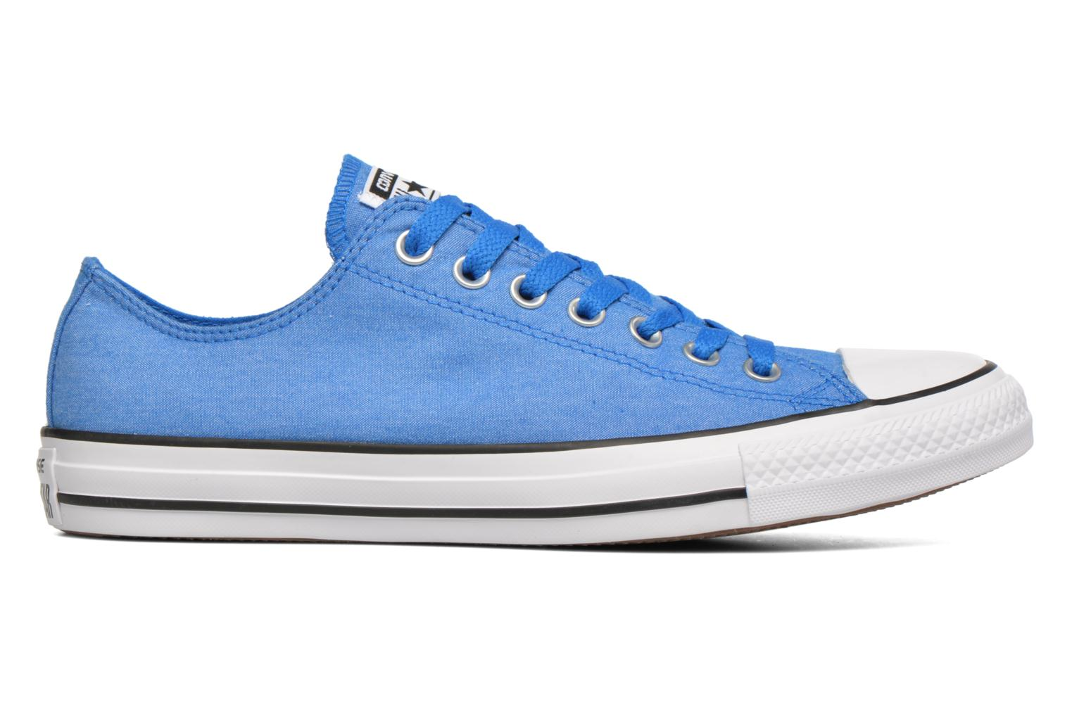 Chuck Taylor All Star Ox Chambray Soar/White/Black