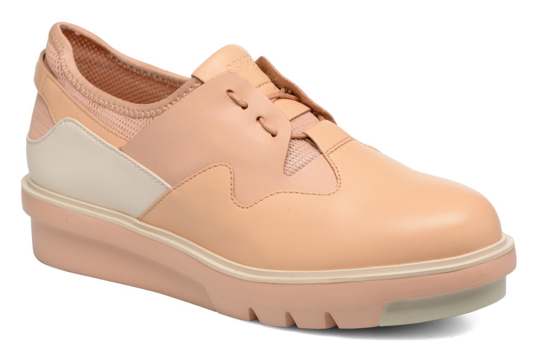 Descuento por tiempo limitado Marta Camper Marta limitado K200334 (Multicolor) - Zapatos con cordones en Más cómodo 2014f9