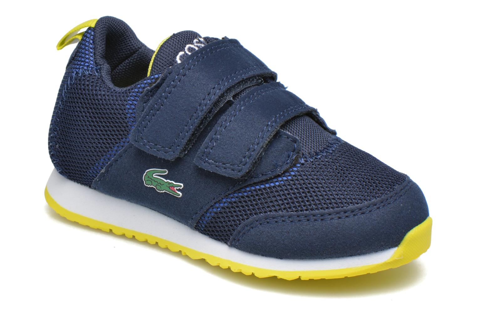 Lacoste ight Spi 1 NVYBLU L 117 aaqFwUTB
