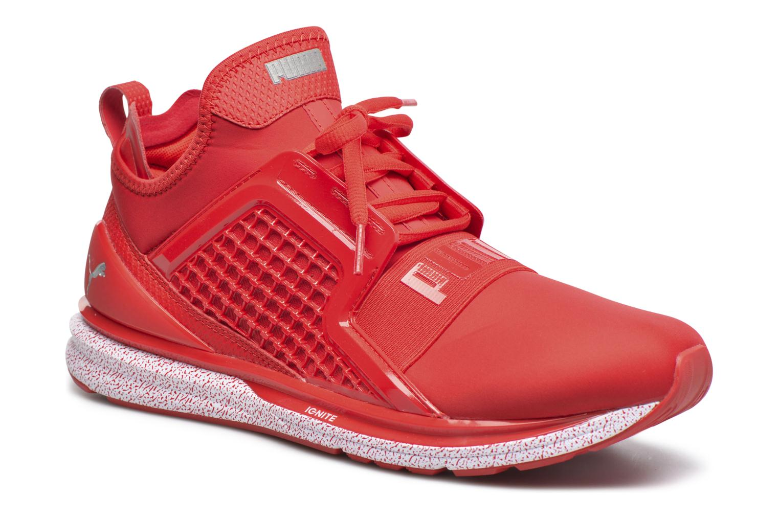 puma ignite limitless rot