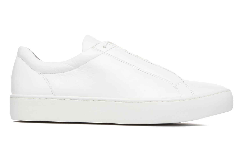 Sneakers Vagabond ZOE 4326-001 Hvid se bagfra