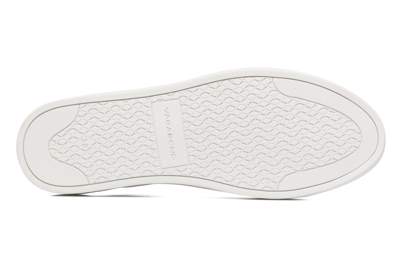 Sneakers Vagabond ZOE 4326-001 Hvid se foroven