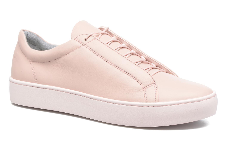 Grandes descuentos últimos zapatos Vagabond Shoemakers ZOE 4326-001 (Rosa) - Deportivas Descuento