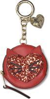 Valentine purse