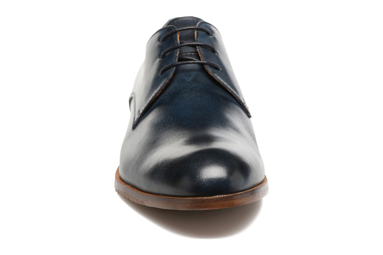 Marvin&Co Nithsdale Blauw Low Cost Goedkope Prijs Goedkope Koop Ebay Groothandel Kwaliteit Kopen Online Te Koop Collecties Te Koop c6anH