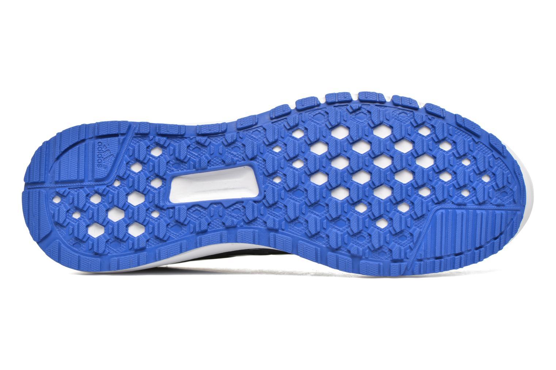 Chaussures de sport Adidas Performance energy cloud wtc m Gris vue haut