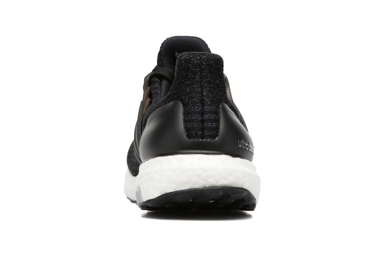 Chaussures de sport Adidas Performance UltraBOOST w Noir vue droite