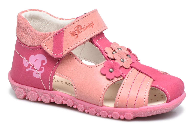 Sandali e scarpe aperte Primigi Belinda Rosa vedi dettaglio/paio