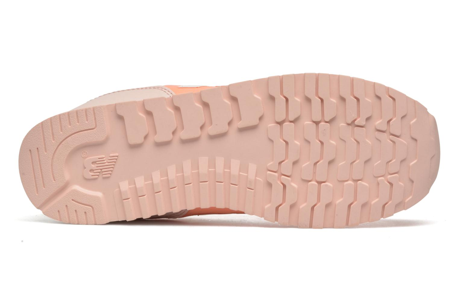 KD373 J CRY CORAL
