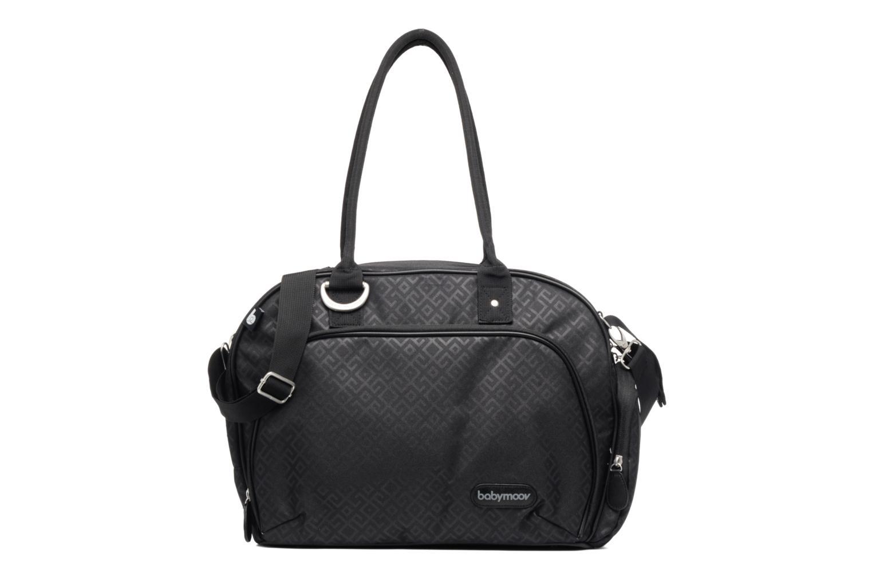 Sacs à main Babymoov Trendy Bag Puericulture Noir vue détail/paire