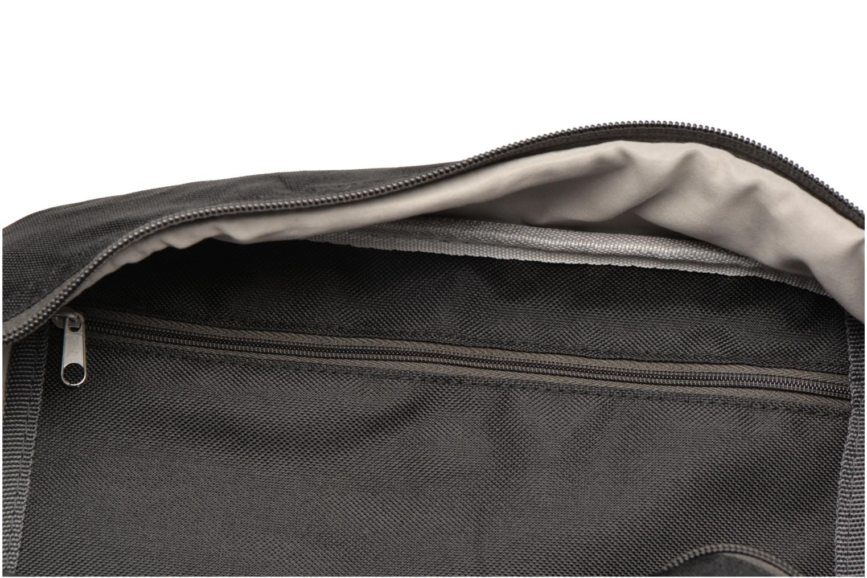 Sacs à main Babymoov Style bag Puericulture Noir vue derrière