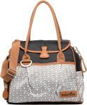 Sacs à main Sacs Sac à Langer Style Bag