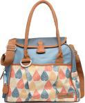 Handtaschen Taschen Sac à Langer Style Bag